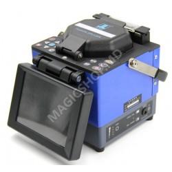 Tester retea DVP KL280