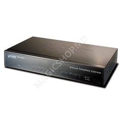 VoIP Planet VIP-480FS