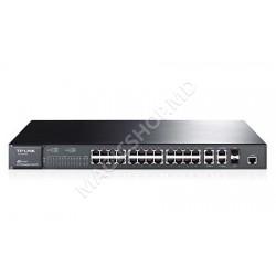 Switch TP-Link TL-SL5428E