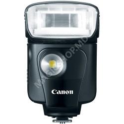 Blit Canon 320 EX