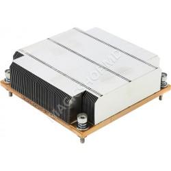Cooler Intel STS100P