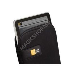 Husă pouch Case Logic LAPST-107BLACK