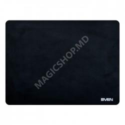 Mouse Pad SVEN HC-01-01 Negru