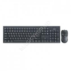 Tastatură SVEN Standart 310 Combo Negru