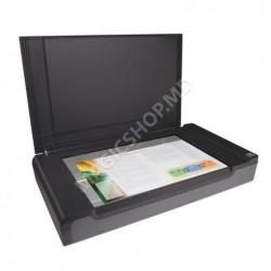 Kodak Legal Flatbed Scanner