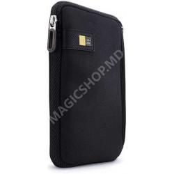Husă pouch Case Logic 3201728