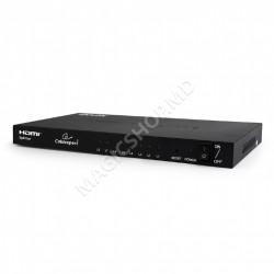 Splitter Cablexpert DSP-8PH4-03