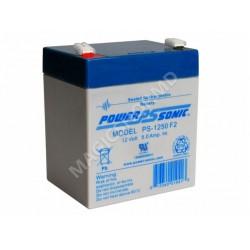 Baterie pentru UPS Ultra Power 5AH 12V