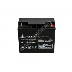 Baterie pentru UPS Ultra Power 7AH 12V
