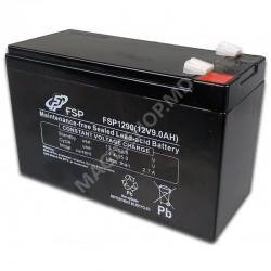 Baterie pentru UPS Ultra Power 9AH 12V