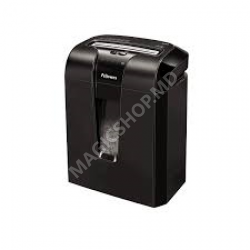 Distrugător de documente Fellowes PowerShred 63Cb, 19 l