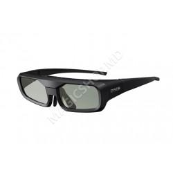 Ochelari 3D Epson ELPGS03
