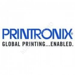 Printronix POWER SUPPLY SUBASSY
