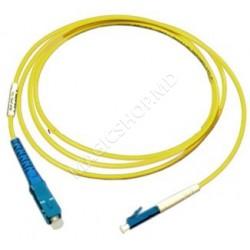 Cablu SC-LC 3M