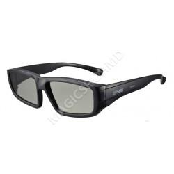 Ochelari 3D Epson Adult-ELPGS02A