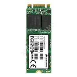 SSD Transcend TS512GMTS600 512GB