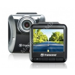 Video registrator Transcend DrivePro 100