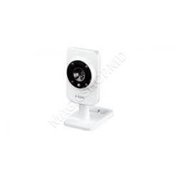 Camera IP D-Link DCS-933L