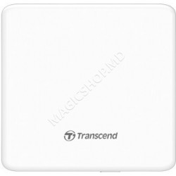 Unitate de disc optică Transcend TS8XDVDS