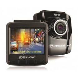 Video registrator Transcend DrivePro 220