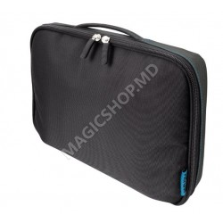 Geanta Trust 17601 Universal Tablet Sleeve