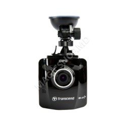 Video registrator Transcend DrivePro Body 10