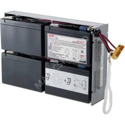 Baterie pentru UPS APC 9AH 12v