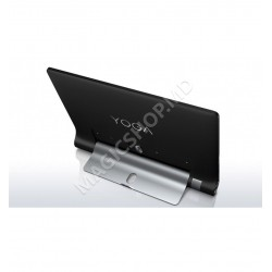 Tableta Lenovo Yoga Tablet 3 8