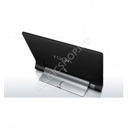 Tableta Lenovo Yoga Tablet 3 8