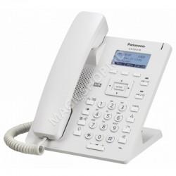 Telefon IP Panasonic KX-HDV100RU
