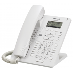 Telefon IP Panasonic KX-HDV130RU