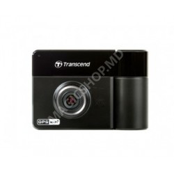 Video registrator Transcend DrivePro 520