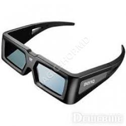 Ochelari 3D BenQ DGD5