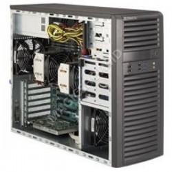 Server SUPER SERVER SYS-7037A-IL