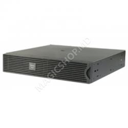 Sistem UPS Ultra Power 2000VA metal