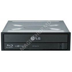 Unitate de disc optică LG BH16NS55