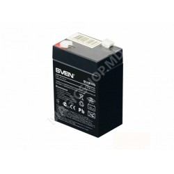 Baterie pentru UPS SVEN 4.5AH 6V