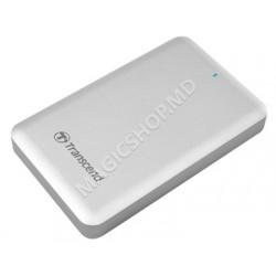 Hard disk extern Transcend StoreJet 300 2 ТB