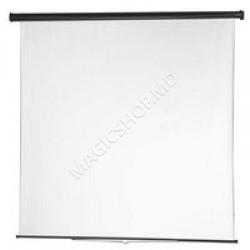 Tablă de priecție Manual 160x120 cm