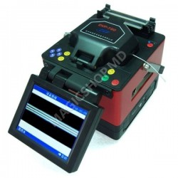 Tester retea DVP DVP-750