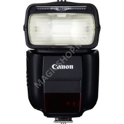 Blit Canon 430EX III-RT