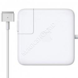 Incarcator Apple MD592Z/A