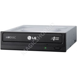Unitate de disc optică LG GH24NSD1