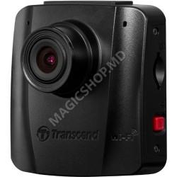 Video registrator Transcend DrivePro 50