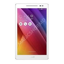 Tableta ASUS ZenPad 8.0 Z380KNL Pearl White