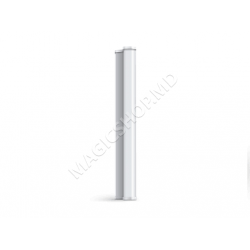 Antenna TP-LINK TL-ANT2415MS