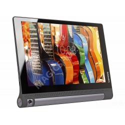 Tableta Lenovo Yoga Tablet 3 10