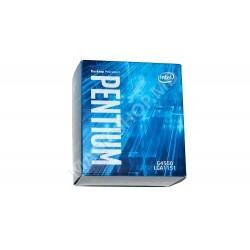 Procesor Intel Pentium G4560 Box