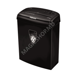 Distrugător de documente Fellowes Powershred H-6C, 11 l