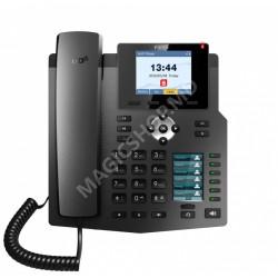 Telefon IP Fanvil X4